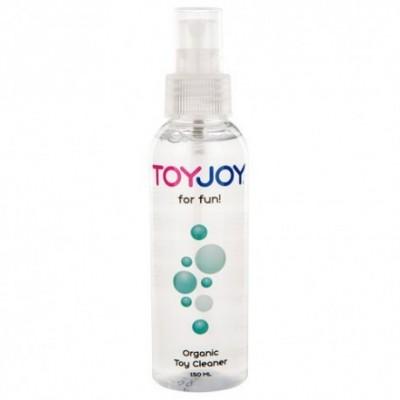 Toy Joy Organic Toy Cleaner 150ml