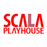 Scala Playhouse
