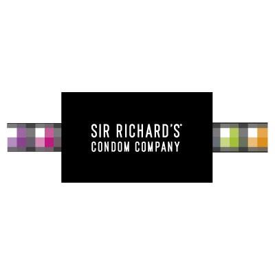 Sir Richard