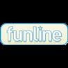 Laboratoire Funline Sarl.